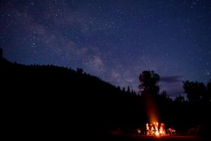 FLS-Smith-2015-Big-Campfire[1]