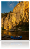 Fly-Fishing-Vacations-with-Healing-Waters-Lodge-1000-ffccccccWhite-3333-0.20.3-1