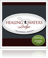 HW-Lodge-Logo-1000-ffccccccWhite-3333-0.20.3-1