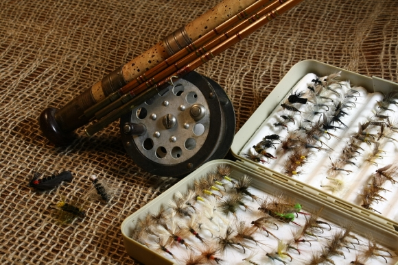 How-to-Choose-a-Fly-Reel