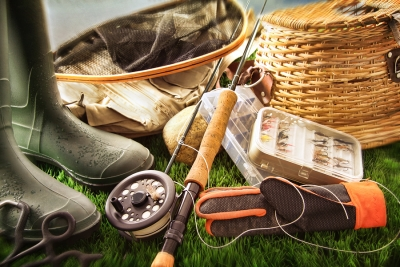 How-to-Prepare-for-Your-Fly-Fishing-Trip
