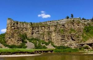 Smith-River