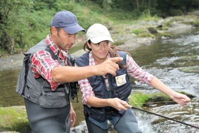 What-to-Know-About-Your-Guided-Fly-Fishing-Expedition