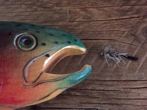 Wooden-fish[1]