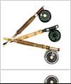 fly-fishing-equipment-1000-ffccccccWhite-3333-0.20.3-1
