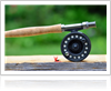 fly-fishing-rod-1000-ffccccccWhite-3333-0.20.3-1