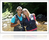fly-fishing-vacation-1000-ffccccccWhite-3333-0.20.3-1