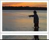 sunrise-fly-fisherman-1000-ffccccccWhite-3333-0.20.3-1